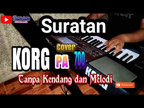 Download Mp3 Dangdut Tanpa Kendang