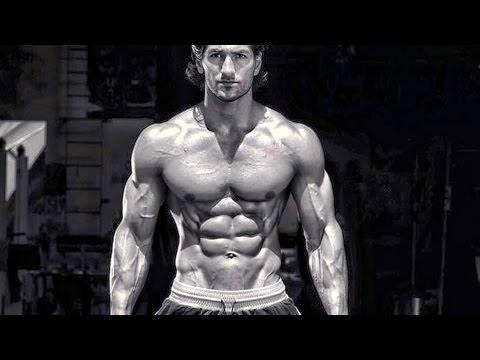 Fitness Motivation - Hard work beats talent