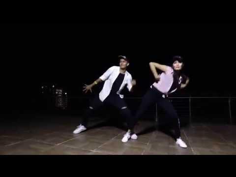 Swag Se Swagat |Dance Choreography |Tiger...