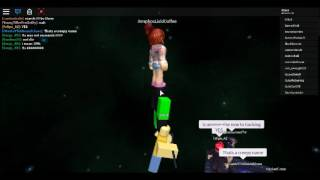 DONT GET ON ROBLOX MARCH 24TH| 903O9 Gaming
