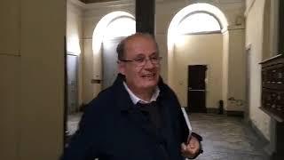 En direct de Bastia pour une balade avec Philippe Peretti