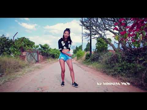 RICOTAH VOAHIRANA