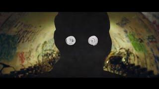 ーさよならは言わないで。 作詞:木乃伊みさと 作編曲&プログラミング : koma'n Guitar : 村山遼 Mix : KAMO SYOHEY Director Satoshi Kawataki Cameraman Kohei ...