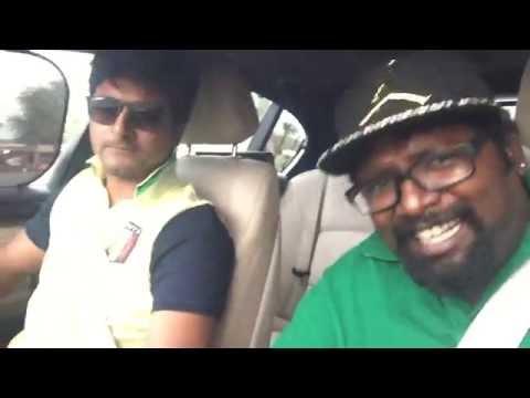 Kabali Songs | Neruppu Da Song Dubsmash | Sivakarthikeyan & Arunraja Kamaraj