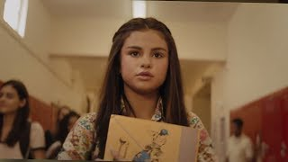 """More celebrity news ►► http://bit.ly/subclevvernews selena gomez drops her """"film"""" for bad liar, and it's ah-mazing! after teasing us with all kinds of hints ..."""