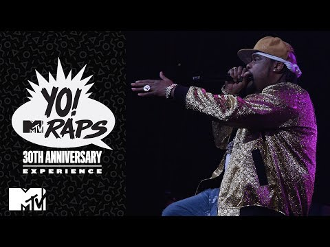 Doug-E.-Fresh-Black-Sheep-More-Celebrate-30-Years-of-Yo-MTV-Raps