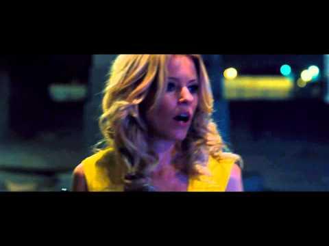 Песни из фильма блондинка в эфире