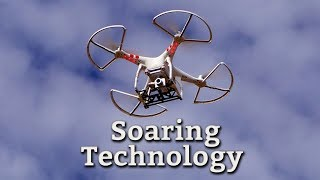 Soaring Technology