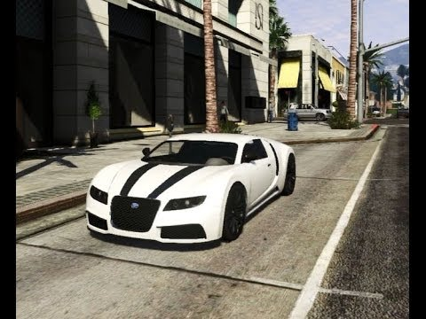 gta 5 glitch passer une voiture du solo en online youtube. Black Bedroom Furniture Sets. Home Design Ideas