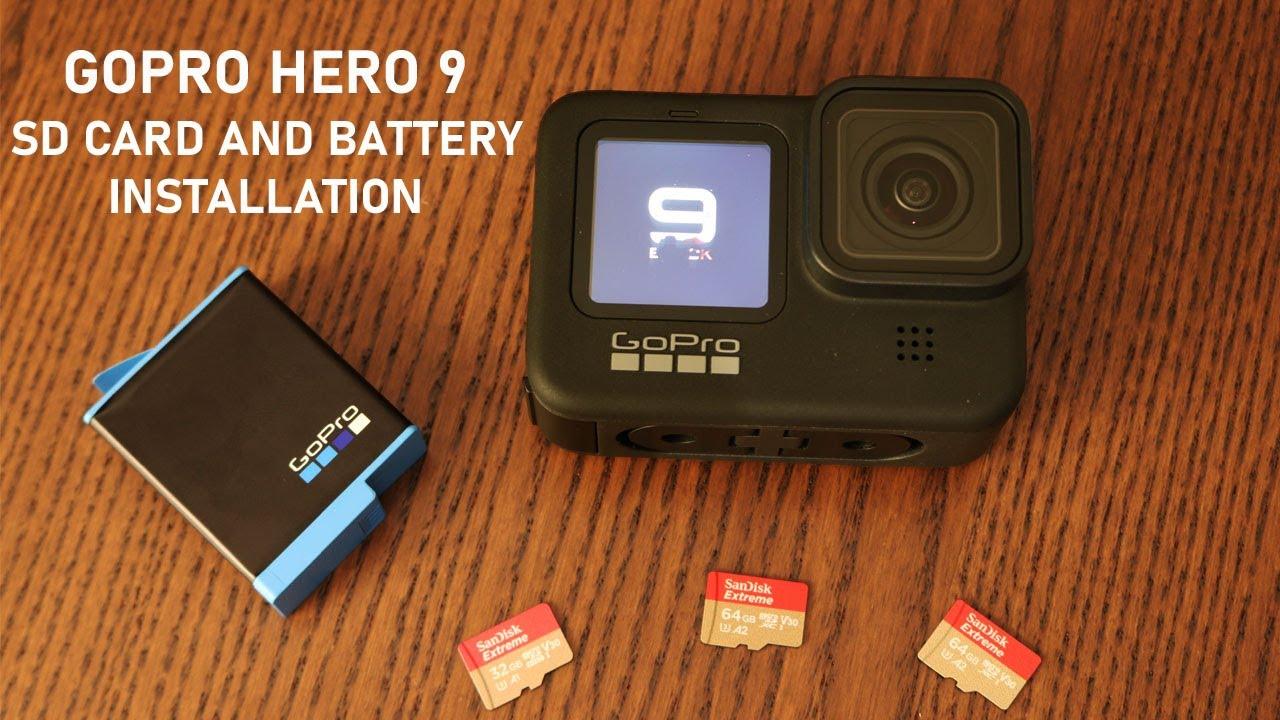 GoPro Hero 9 Price in Nepal-Gadgetsguff