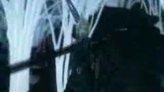 Mudvayne -Nothing to Gein-