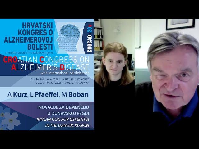 05 - Predavanje Alexander Kurz, Lea Pfaeffel, Marina Boban