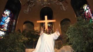 Tin Cay Men - Ca Doan Emmanuel