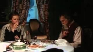 Сердце не камень  Православный фильм(, 2014-01-20T22:30:38.000Z)
