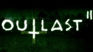 OUTLAST 2 All Cutscenes (Game Movie) PS4 PRO 1080p HD
