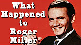 Roger miller invitation to the blues youtube 600 stopboris Images