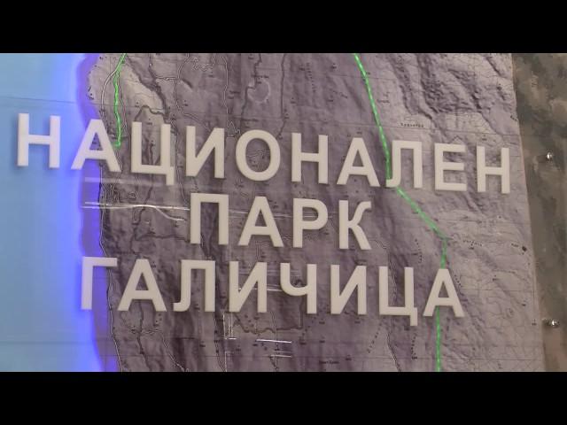 ТВМ Дневник 10.11.2016
