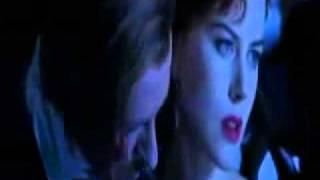 Moulin Rouge   El Tango de Roxanne.wmv