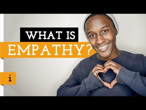 What Is Empathy | How To Be Empathetic | ask immanuelwithani
