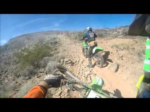 2016 Rhino Rally St  George Ut Hare and Hound Desert Race
