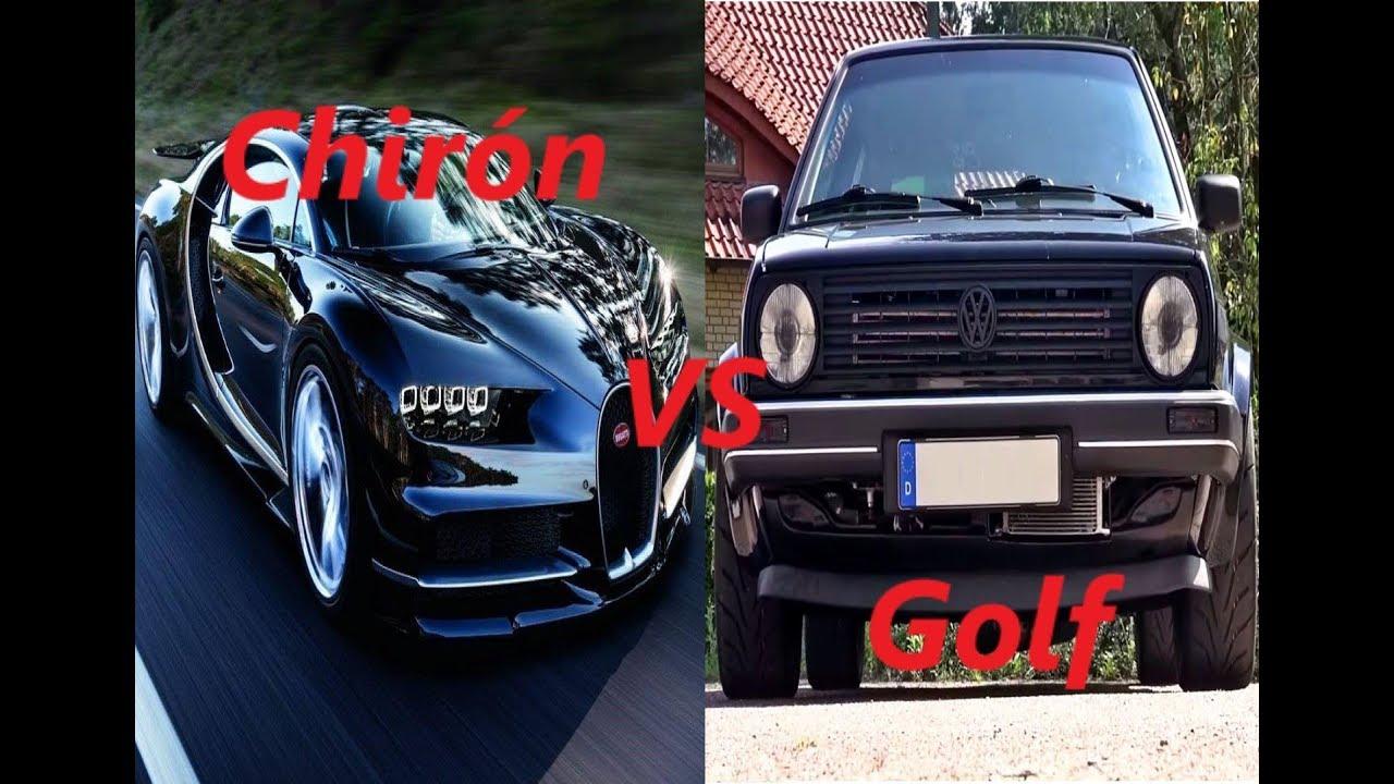 AMG A35 v  BMW M140i  v Golf R v Audi S3 v Focus RS - DRAG RACE, ROLLING RACE & BRAKE TEST