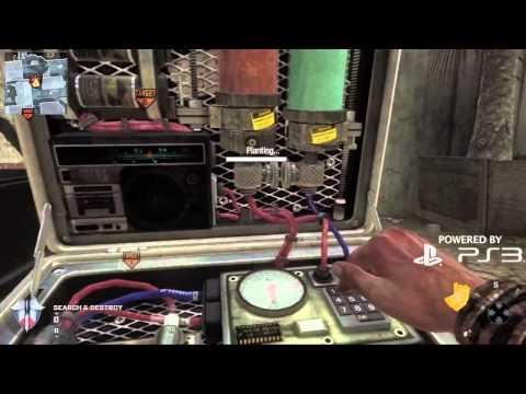 TwiZz- Villa Search and Destroy Breakdown