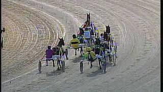 Vidéo de la course PMU PREMI JOAN MARTI DOLS (FARAS SB)