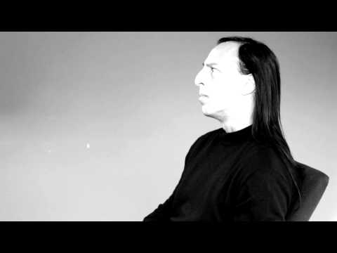 Rick Owens - Master of the Elements - the Interview