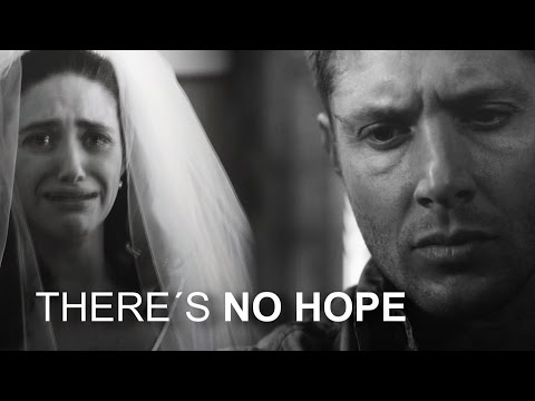 ►There´s no hope... [VVC]
