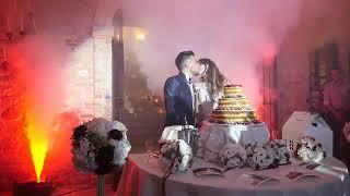 Gianni Mucci Matrimoni - Animazione matrimoni Pescara - Wedding music