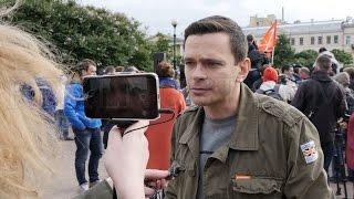 Человек-обезьяна на мосту Кадырова - РЕАЛЬНОСТЬ.Новости