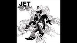 Jet - Are You Gonna Be My Girl (Audio)