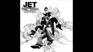 [AUDIO] Jet - Are You Gonna Be My Girl
