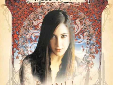 Vanessa Carlton - Twilight - HQ w/ Lyrics
