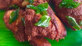 Video Ayam Goreng Berempah Recipe (Malay Spiced Fried Chicken) 马来香料炸鸡 | Huang Kitchen download MP3, 3GP, MP4, WEBM, AVI, FLV November 2017