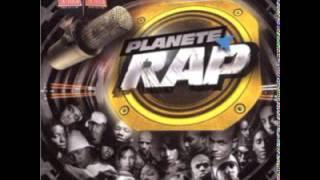 planete rap 2002 volume 1 10 mission suicide planete rap 10 gomez et tavares les ripoux