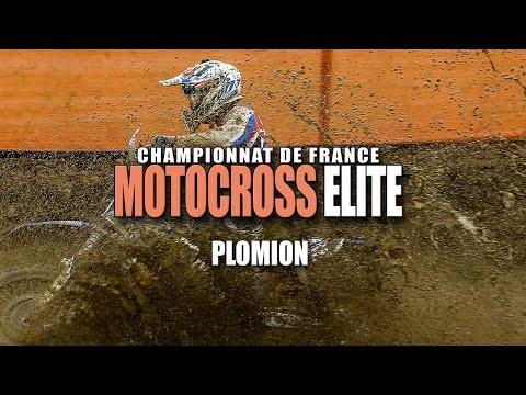 Elite Motocross - Pomion