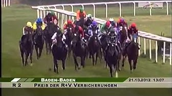 RaceBets com   Die Pferdewette im Internet   Pferdewetten Online