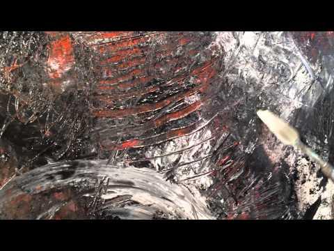 Jason Lincoln Jeffers - Multidimensional Fine Art