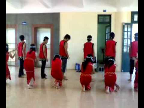 CHUAN BI TONG DUYET(2).mp4