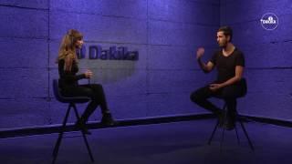 10 Dakika- Mahmut Orhan
