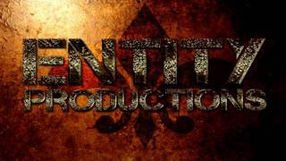 Entity Productions Promotional