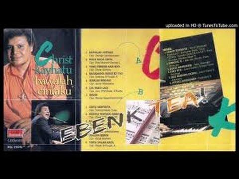 Free download Mp3 lagu Christ Kayhatu   Bawalah Cintaku di ZingLagu.Com