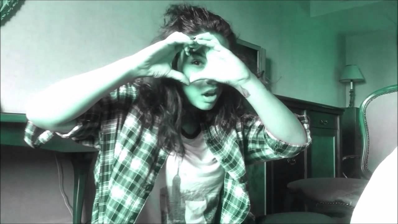 Alessia Cara — Seventeen (Official Audio)