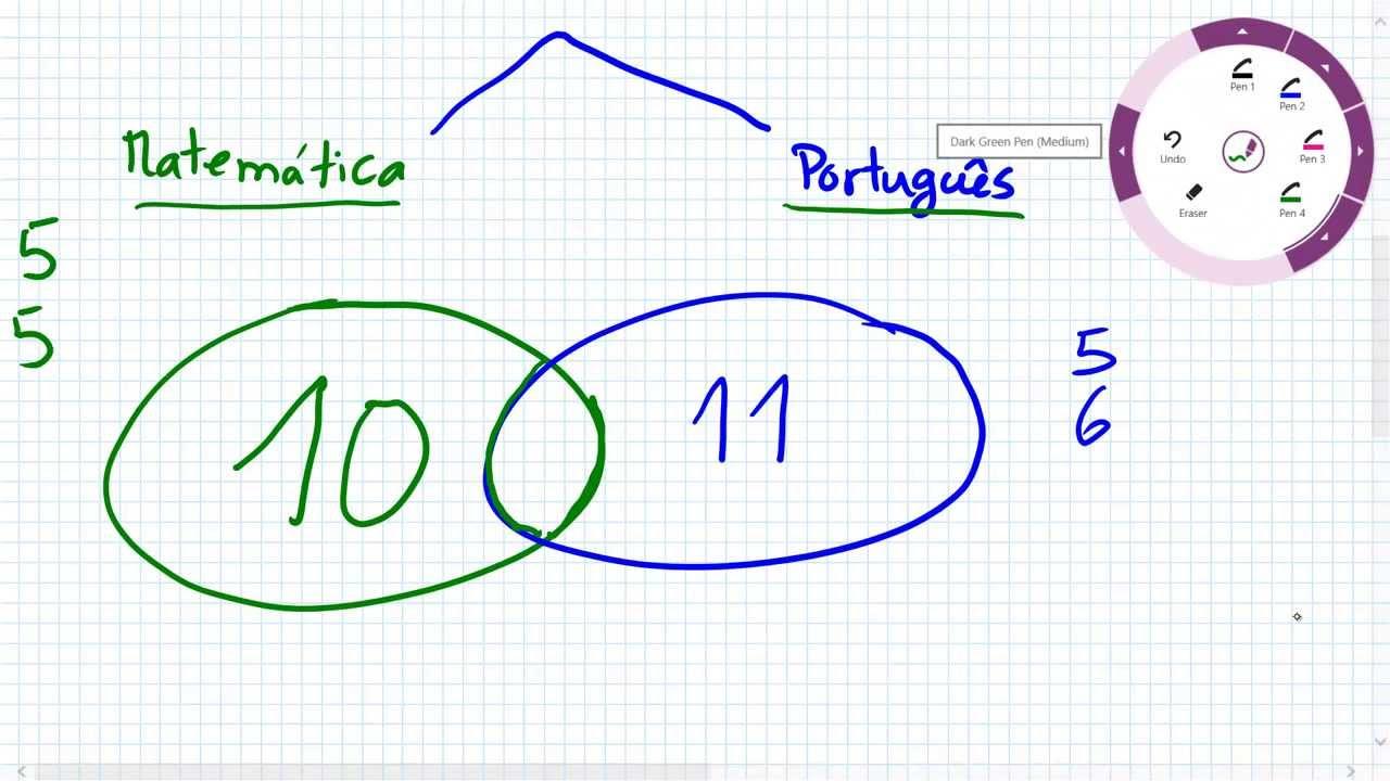 Atractivo Diagrama Ano Elaboración - Anatomía de Las Imágenesdel ...