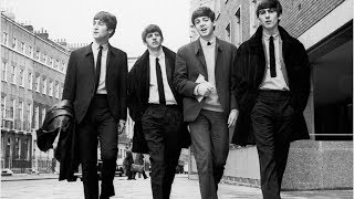 284. Битлз//  Beatles // Rolling Stones  The  Who паб  фанатов