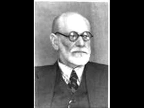 Socialization Sigmund Freud Personality Development