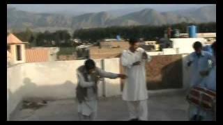 Abbottabad - Waheed