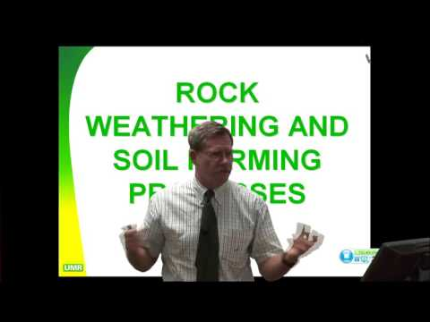 Engineering Geology And Geotechnics   part1