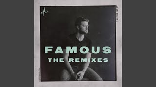 Play Famous (MCV Remix)